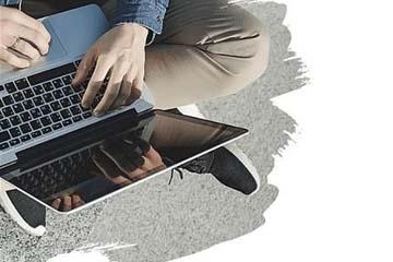 Купить стартовый пакет МТС тариф для ноутбука